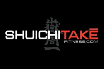 About Shuichi Take Fitness